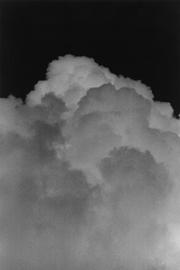 Clouds2002NEWS.jpg