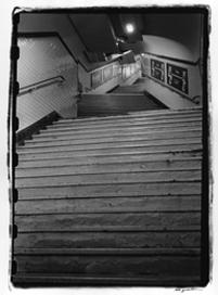 l'escalier fou.jpg