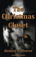 Christmas Closet cover001.jpg
