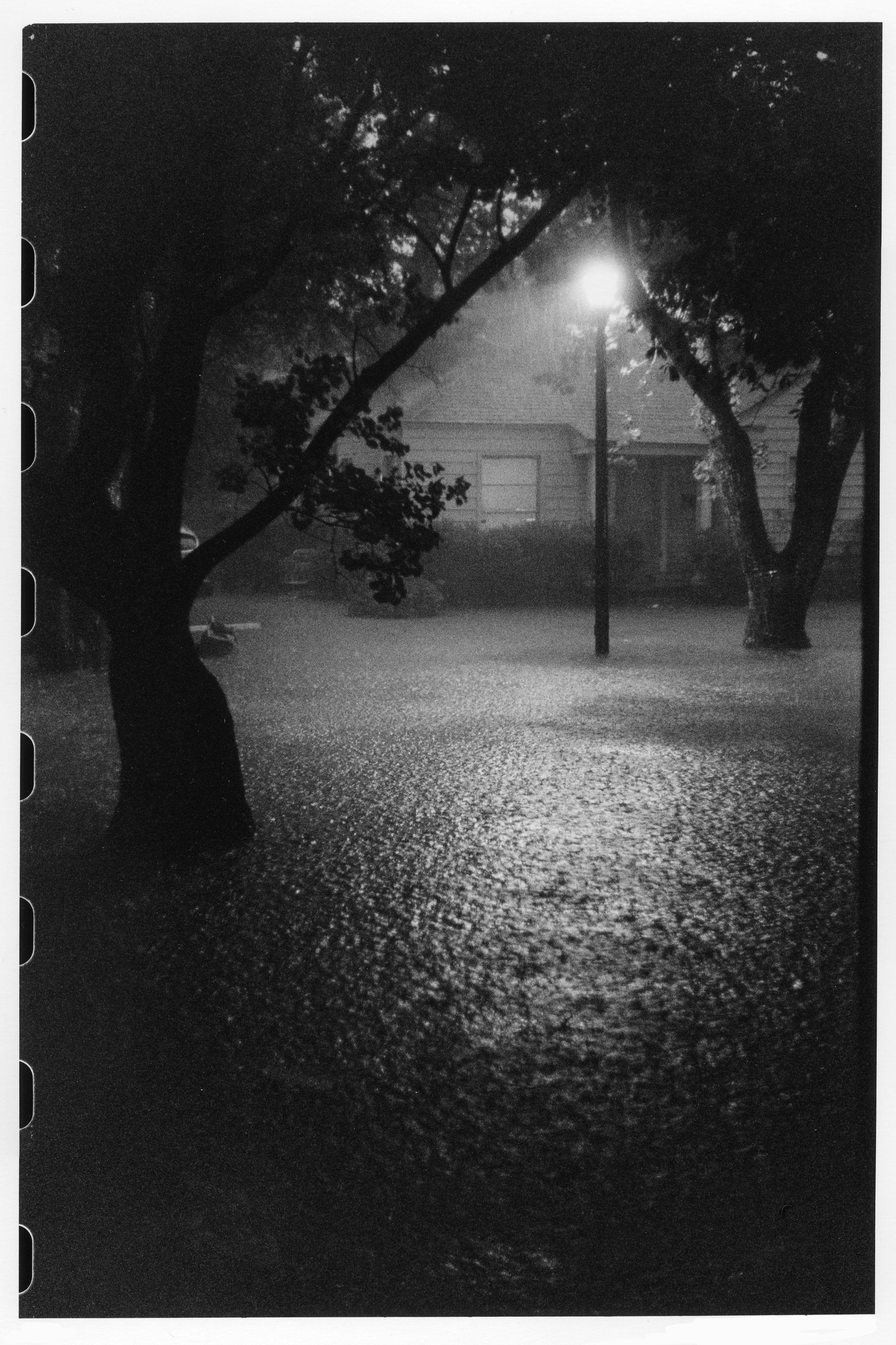 L'inondation 2