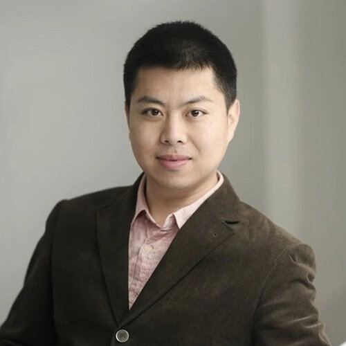 Dylan Huang   Managing Director  LBP Designer  M.Arch(Prof), BArch.s, NDipAT, DConT