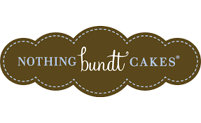 Silver-Nothing Bundt Cakes.png