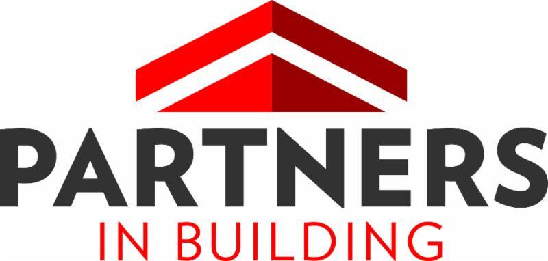 Silver-partnersinbuilding.jpg