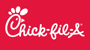 Gold-Chicfila.png