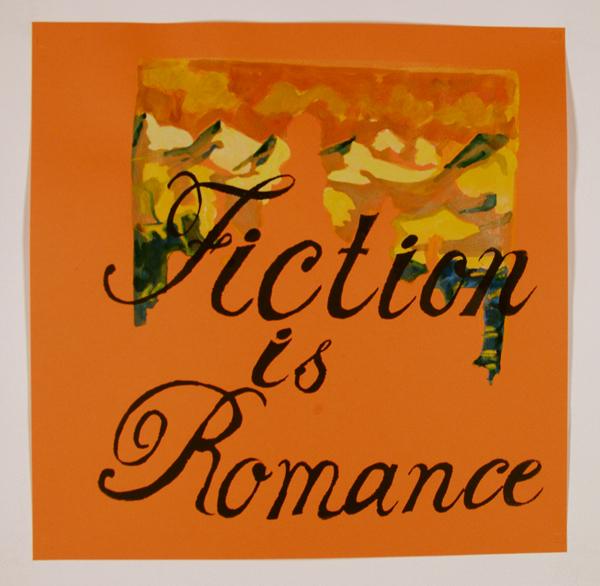 fiction5.jpg