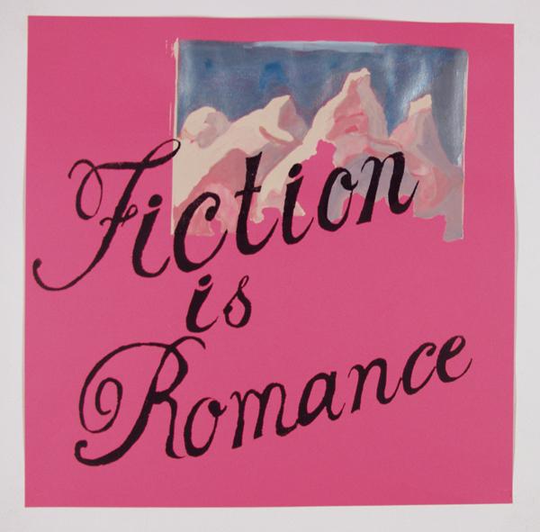 fiction6.jpg
