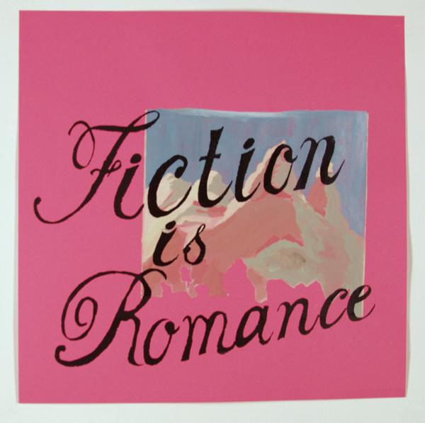 fiction8.jpg