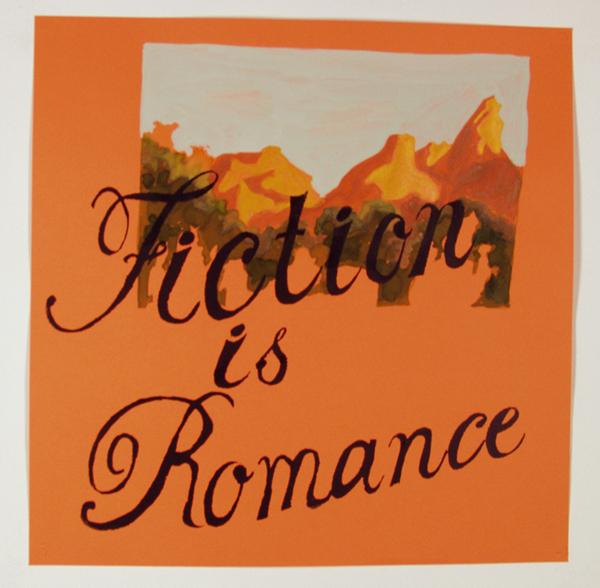 fiction9.jpg
