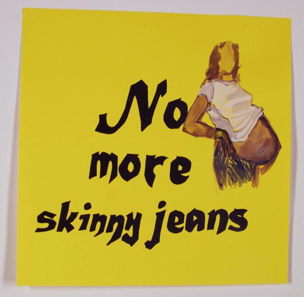 skinny4.jpg