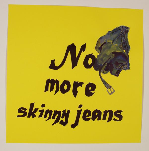 skinny6.jpg