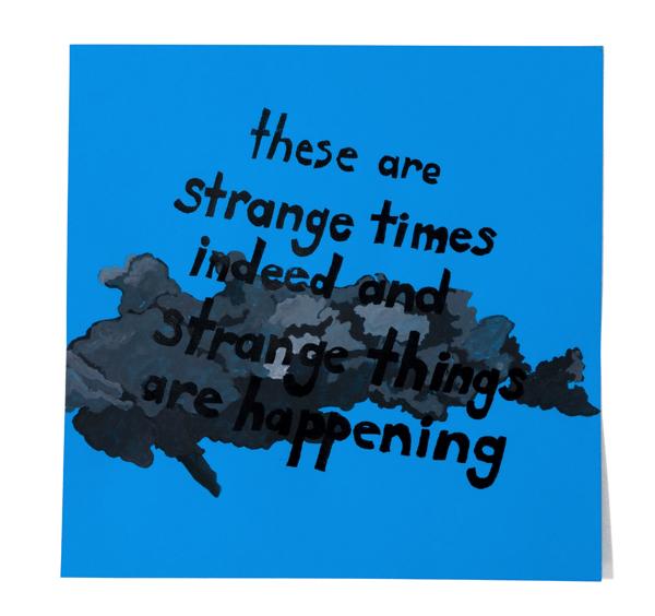 Strange1.jpg