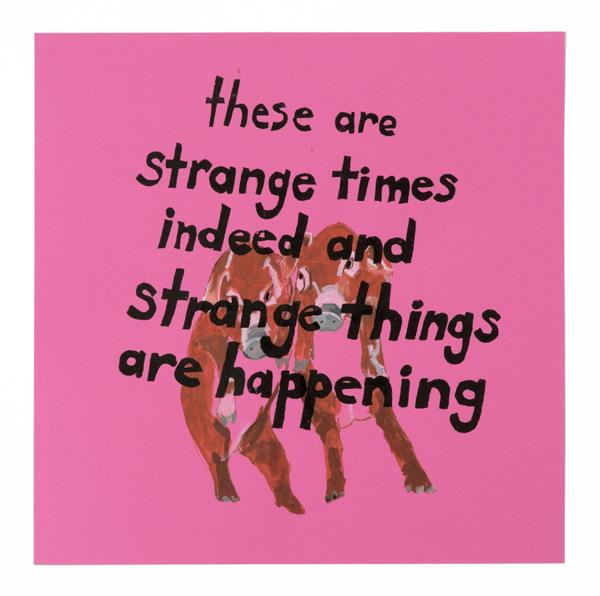 Strange2.jpg