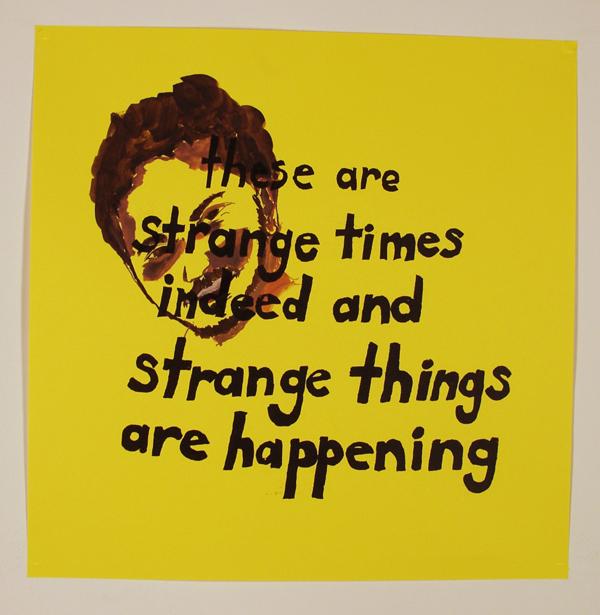 strange5.jpg