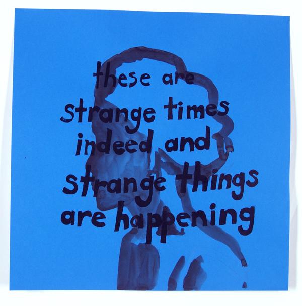 strange6.jpg