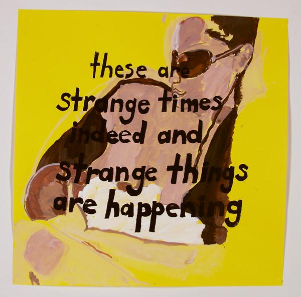 strange7.jpg