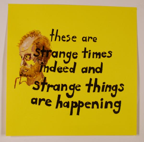 strange8.jpg