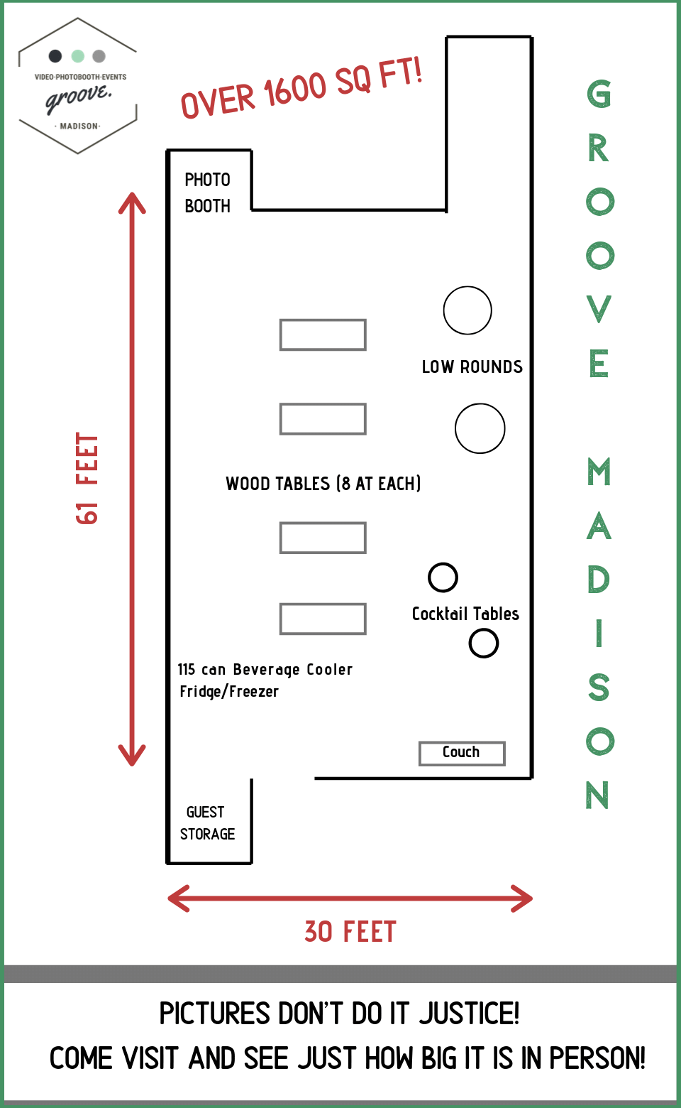 Groove Madison Floor Plan With Dimensions.png