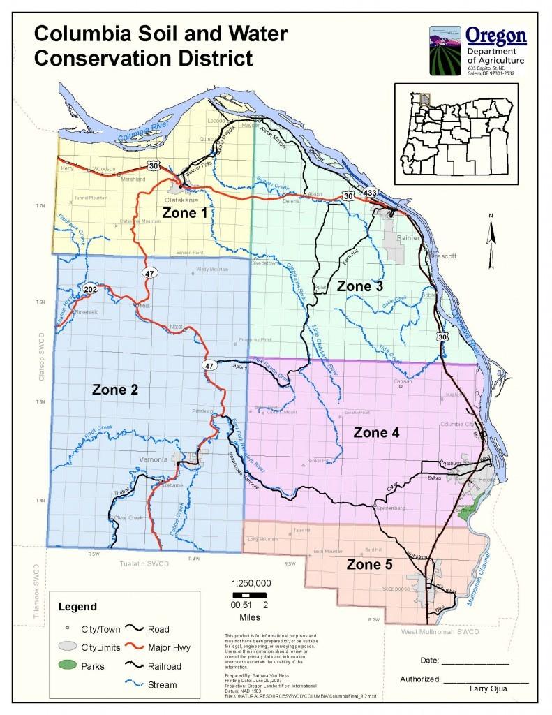 Zone-Map1-791x1024-791x1024.jpg