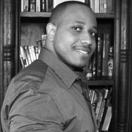 akil-franklin-headshot-bw.jpeg