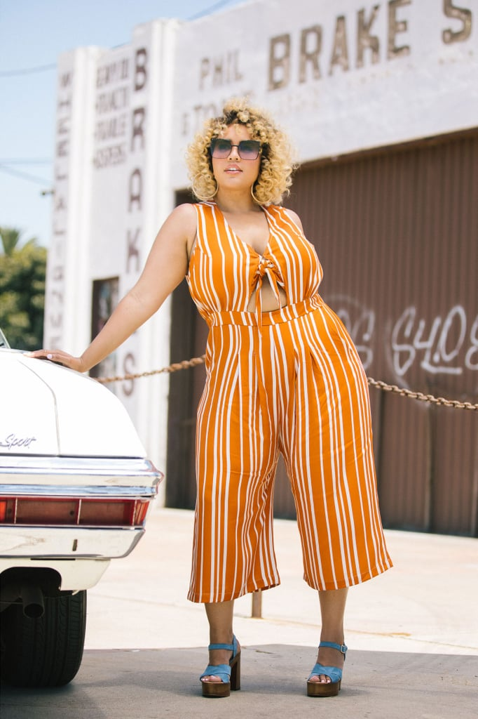 Premme-Plus-Size-Clothing-Line.jpg