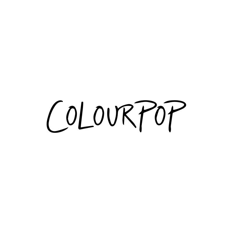 Colourpop.png