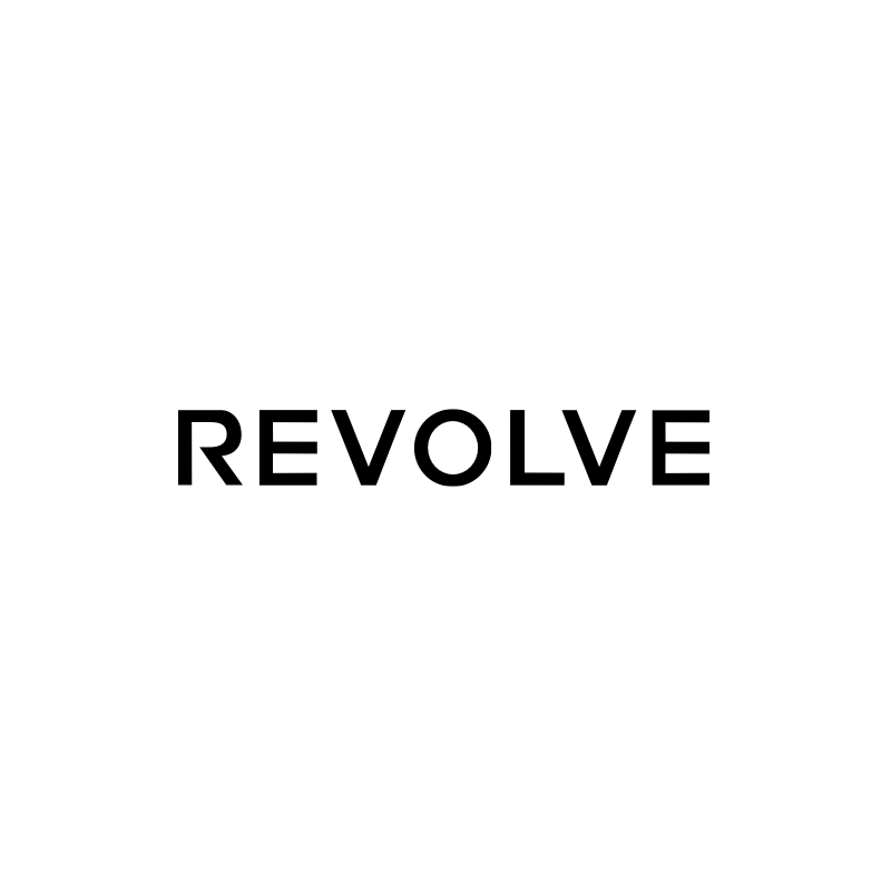Revolve.png