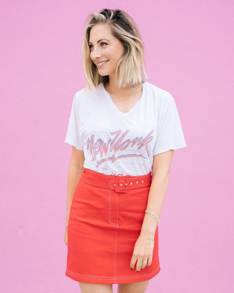 misty-skirt-new-2_large@2x.progressive.jpg