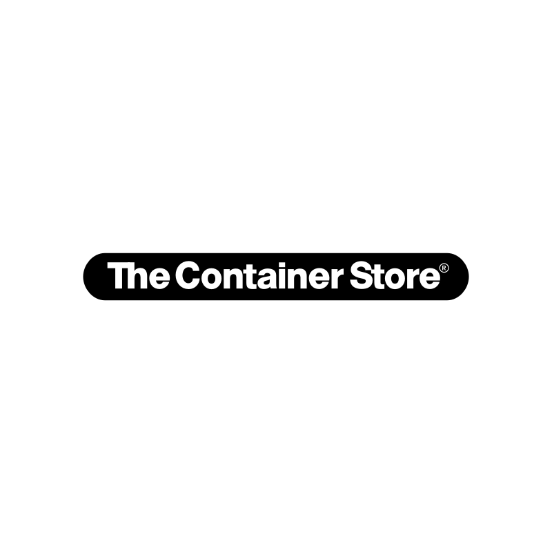 Containerstore_logo.png