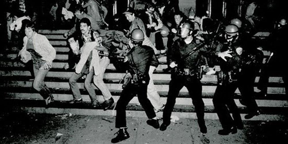 article-stonewall-riots.jpg