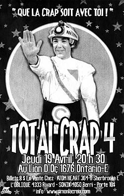total_crap_4_s.jpg