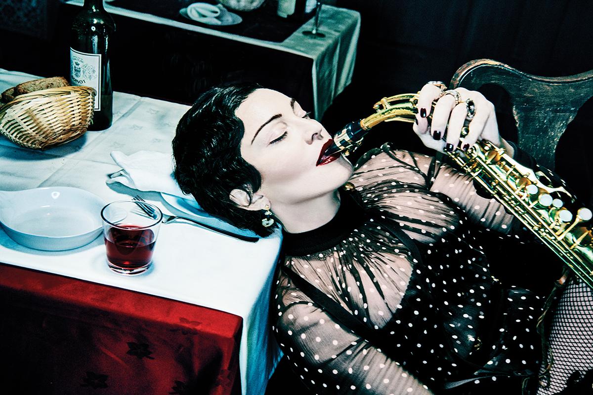 Madonna-by-Steven-Klein-5.jpg