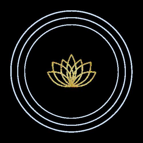 The Lotus Vibration Logo FINAL transparent background.png