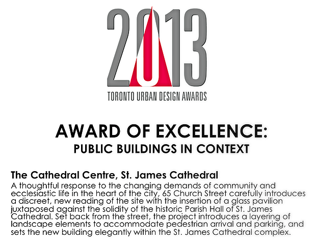 awards-of-excellence.png
