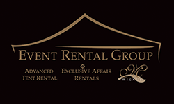 Event Rental Group.png