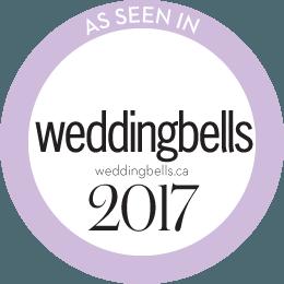 as-seen-in-weddingbells-2017.png