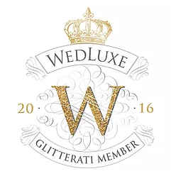 wedluxe2016.png