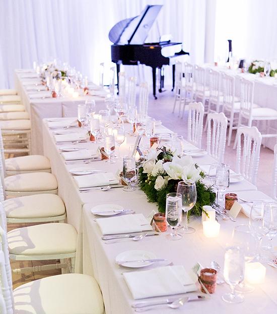 wedding-reception-in-snell-hall-web.jpg