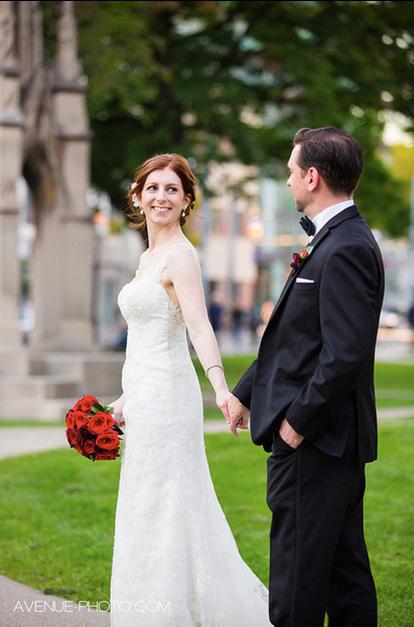 Erin & Dan2.jpg