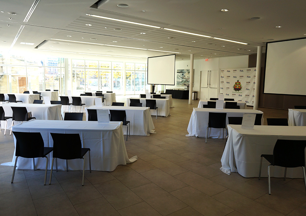 Classroom for 56.JPG