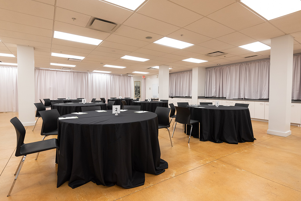 Community Room 4.jpg