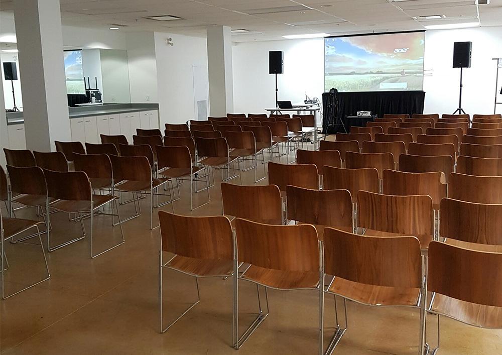 Community Room - theatre with AV.jpg
