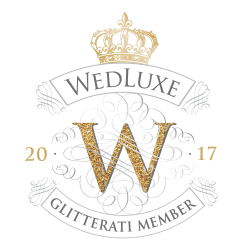 wedluxe2017.png