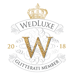 wedluxe2018.png