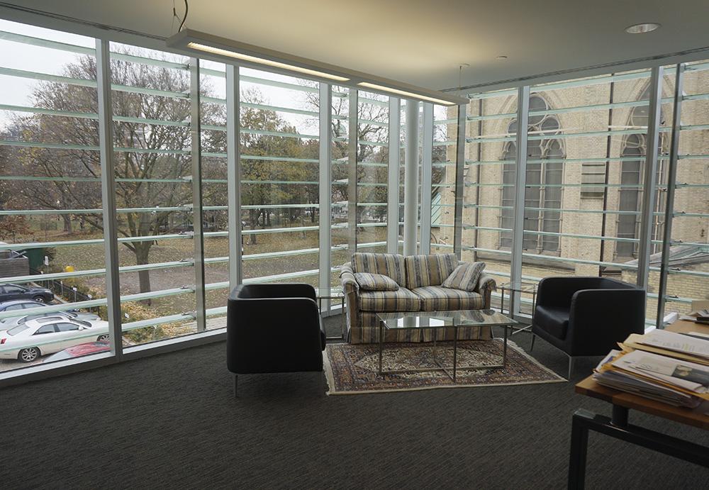 Dean's Office.JPG