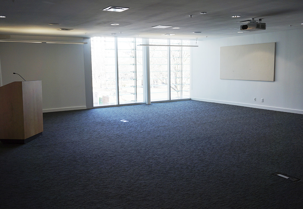 Lecture Room.jpg