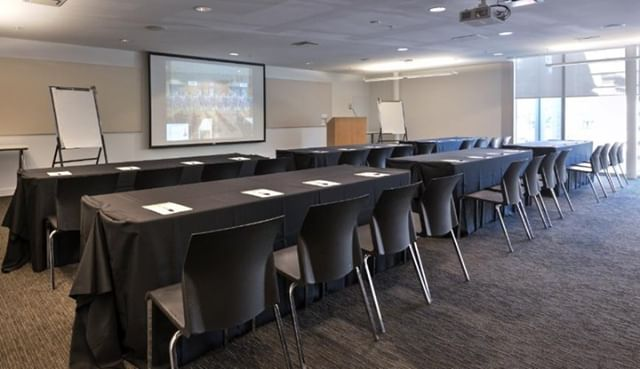Looking for a space to hold your workshop or lecture? Look no further. Our Lecture Room will accommodate all your needs. St. James Cathedral Centre Event Venue would love to work with you on your next event! Contact us today to learn more! 416-868-5229 ext. *304 or email us at bookings@sjcceventvenue.ca. Photo Credit: @jazminaphoto . . . . #sjcceventvenue #cathedralcentre #stjamescathedralcentre #events #corporateevent #corporateevents #corporateeventstoronto #corporate #meeting #workshop #conference #lecture #training #torontovenue #conferencecentre #cityview #torontodowntown #whataview #parkview #eventprofs #meetingprofs #meetingplanner