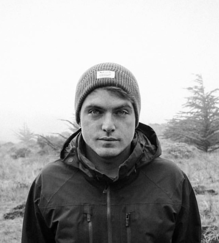 August Hausman - Artist, singer, and musician@augustlifestyle
