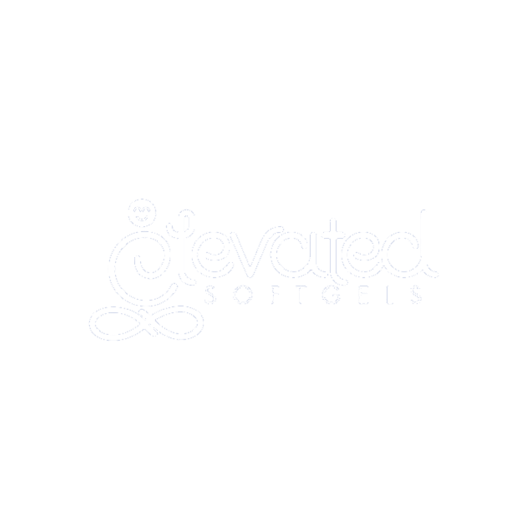 Elevated Softgels