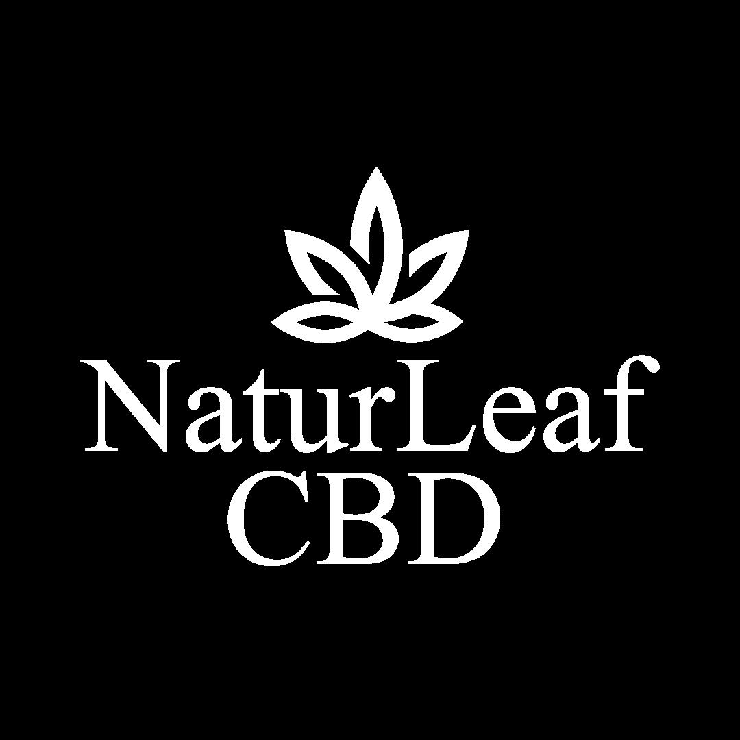 NaturLeaf CBD