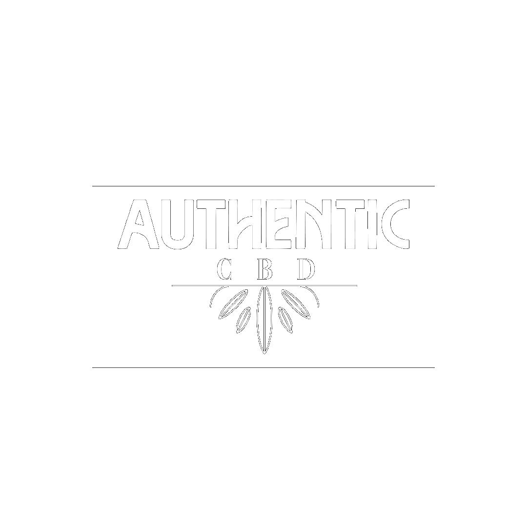 authentic cbd white-07.png